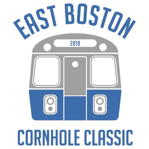 east-boston-cornhole-classic-2019-inaugural.jpg
