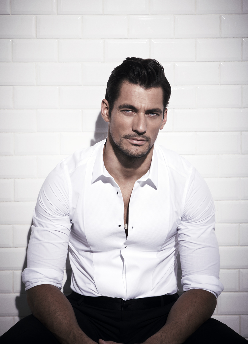 Gandy-Campaign-Idol-3-Tom-Stubbs.jpg