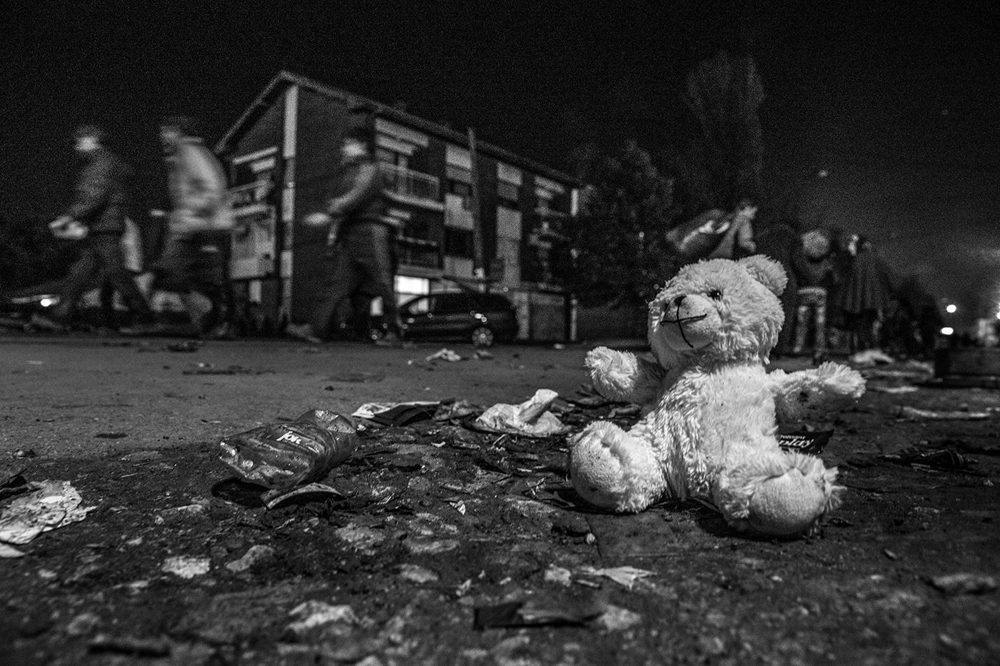 Christoph Jorda_Europe or Death_Plastic bag full of hope_Germany_16.jpg