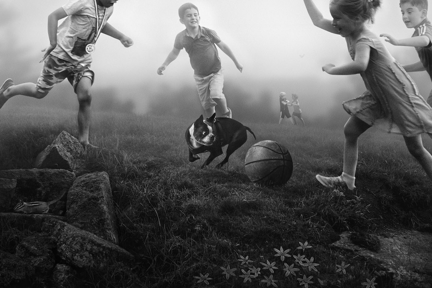 Francisco_Diaz_Deb_Young_USA_New_Zealand_The_Playground_Series_05.jpg