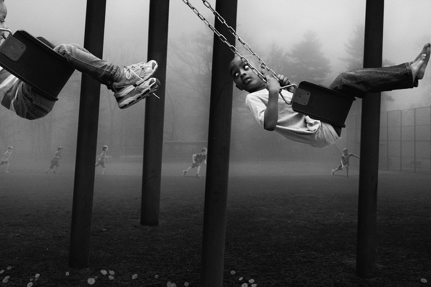 Francisco_Diaz_Deb_Young_USA_New_Zealand_The_Playground_Series_10.jpg