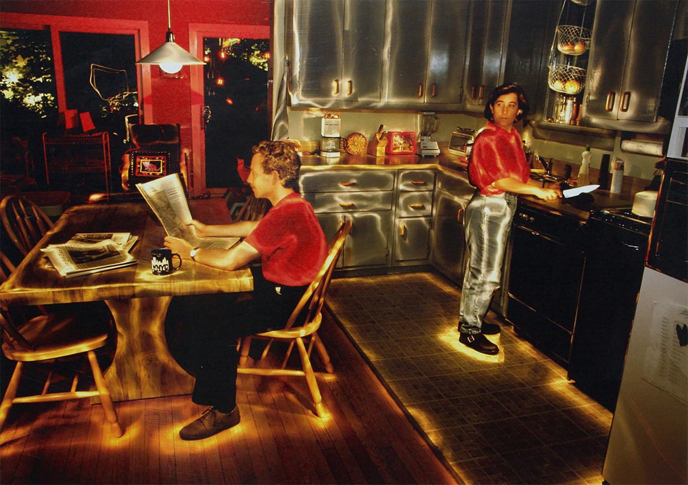 Paul Weiner_USA_Artist Portraits_03.jpg