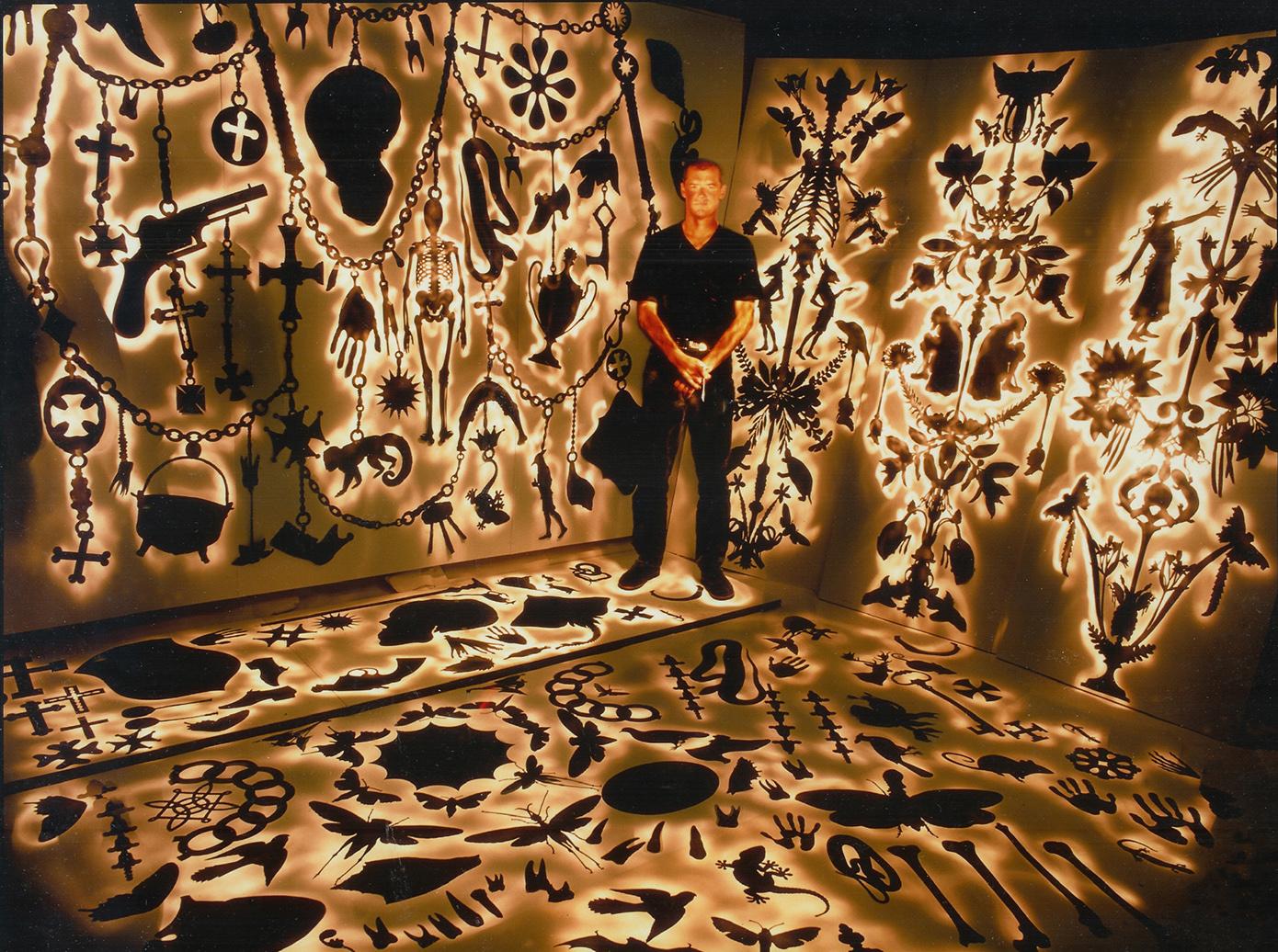 Paul Weiner_USA_Artist Portraits_14.jpg