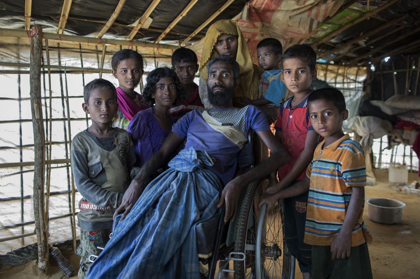 Probal Rashid_Bangladesh_The Rohingyas-A People Without A Home_02.jpg