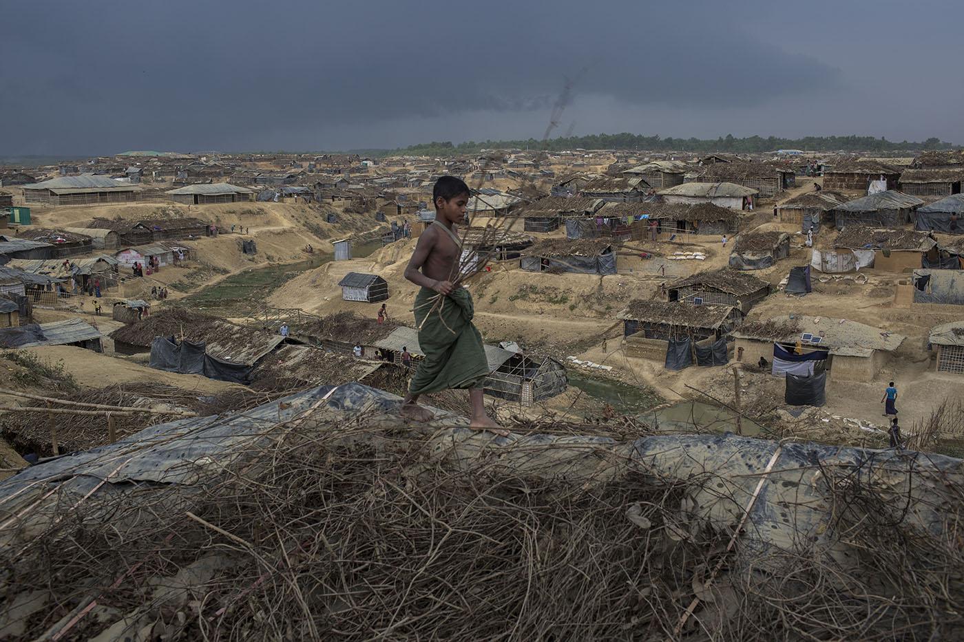 Probal Rashid_Bangladesh_The Rohingyas-A People Without A Home_01.jpg