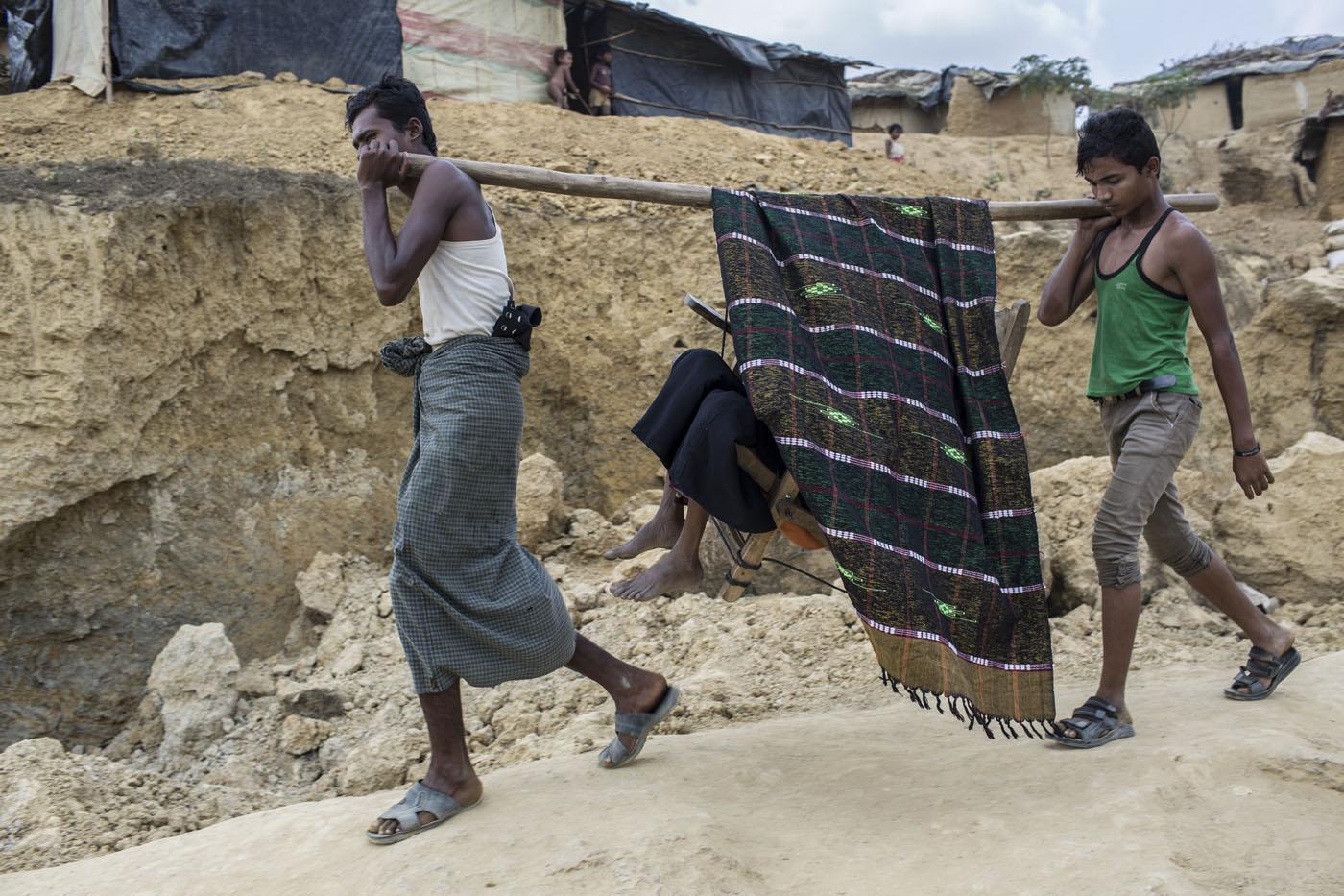 Probal Rashid_Bangladesh_The Rohingyas-A People Without A Home_03.jpg