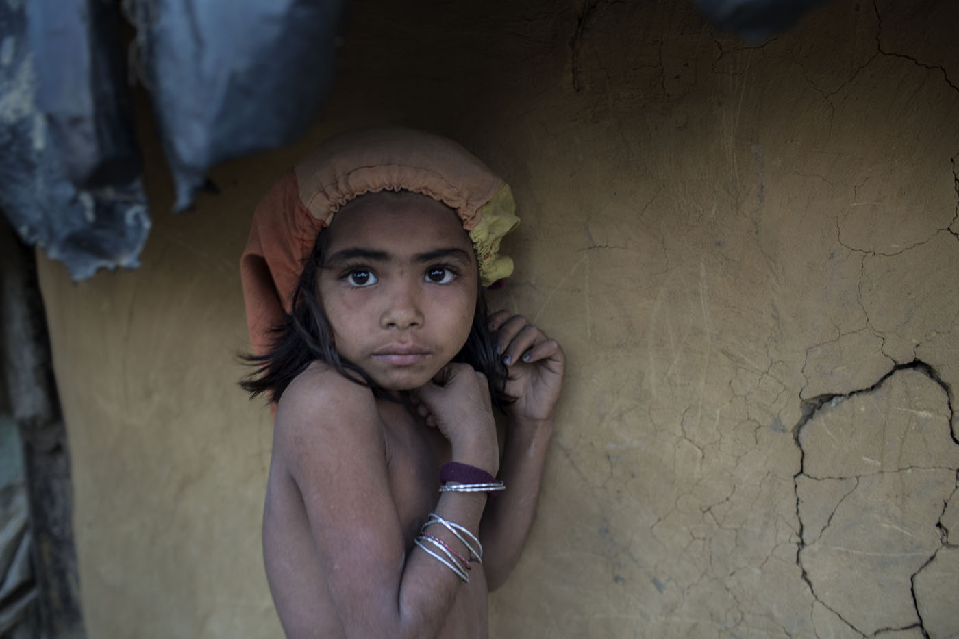 Probal Rashid_Bangladesh_The Rohingyas-A People Without A Home_05.jpg
