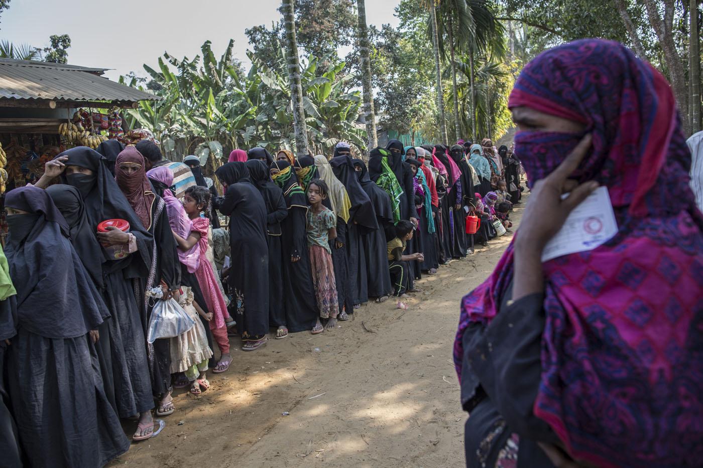 Probal Rashid_Bangladesh_The Rohingyas-A People Without A Home_07.jpg