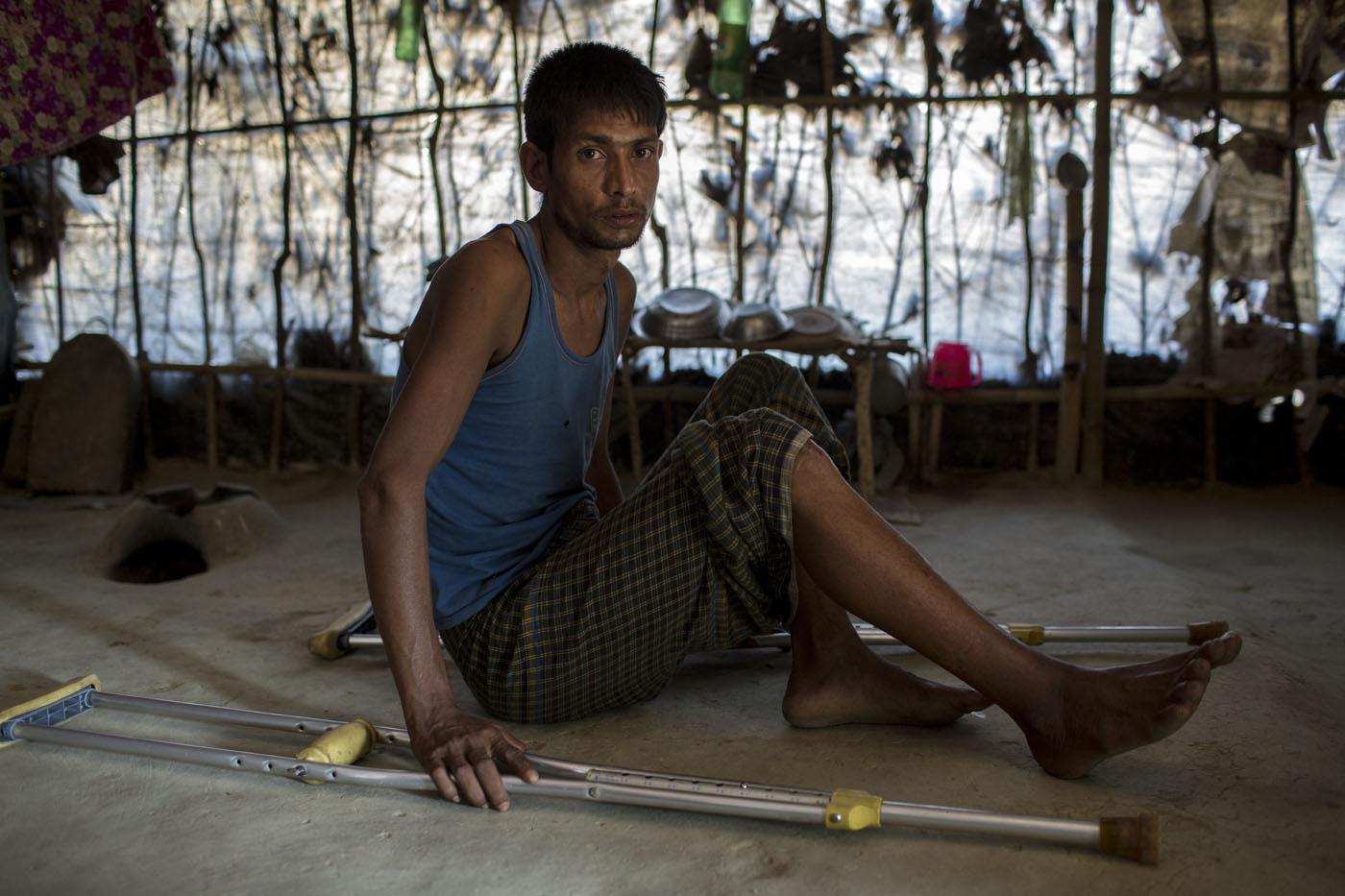 Probal Rashid_Bangladesh_The Rohingyas-A People Without A Home_09.jpg