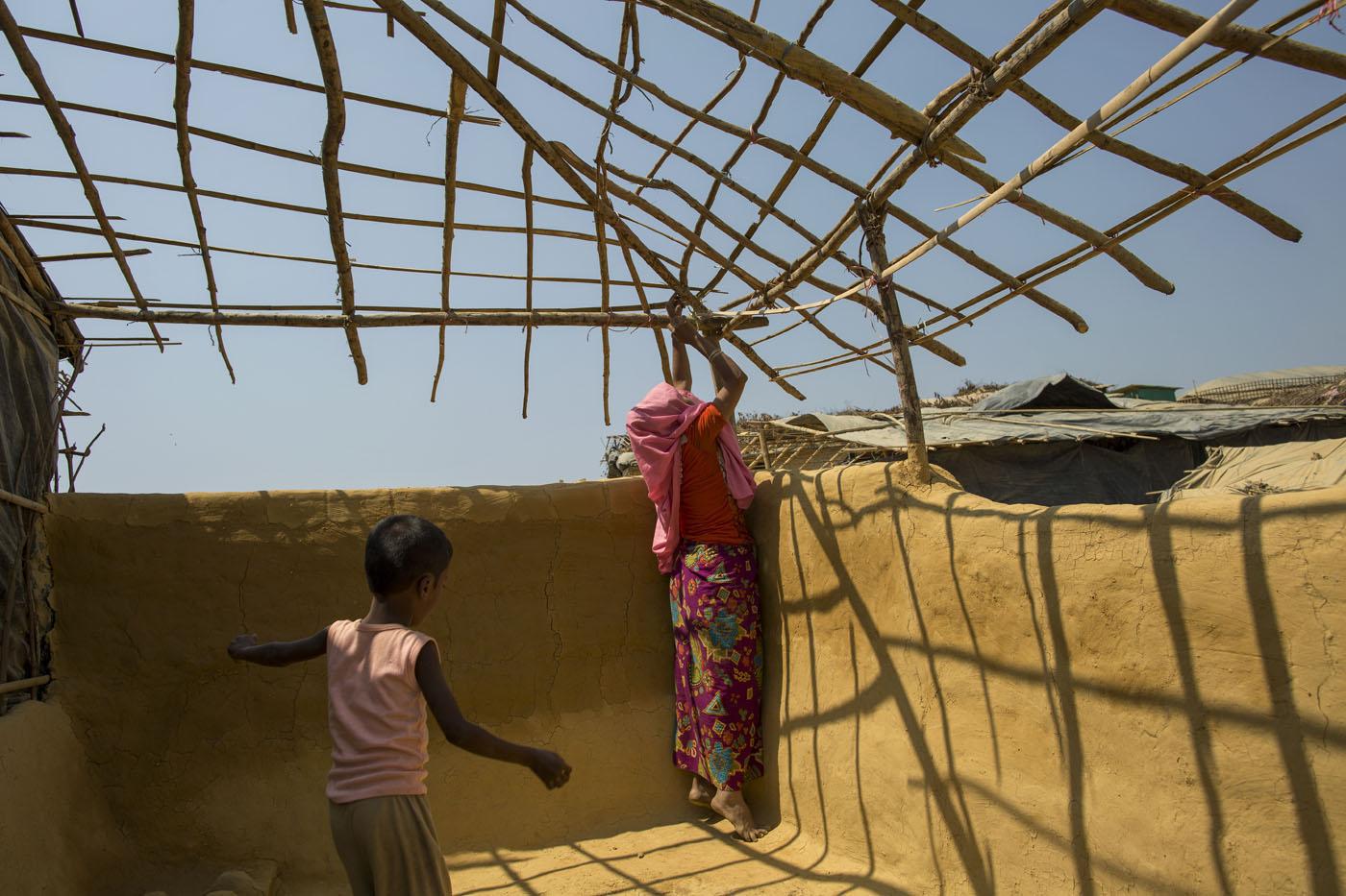 Probal Rashid_Bangladesh_The Rohingyas-A People Without A Home_11.jpg
