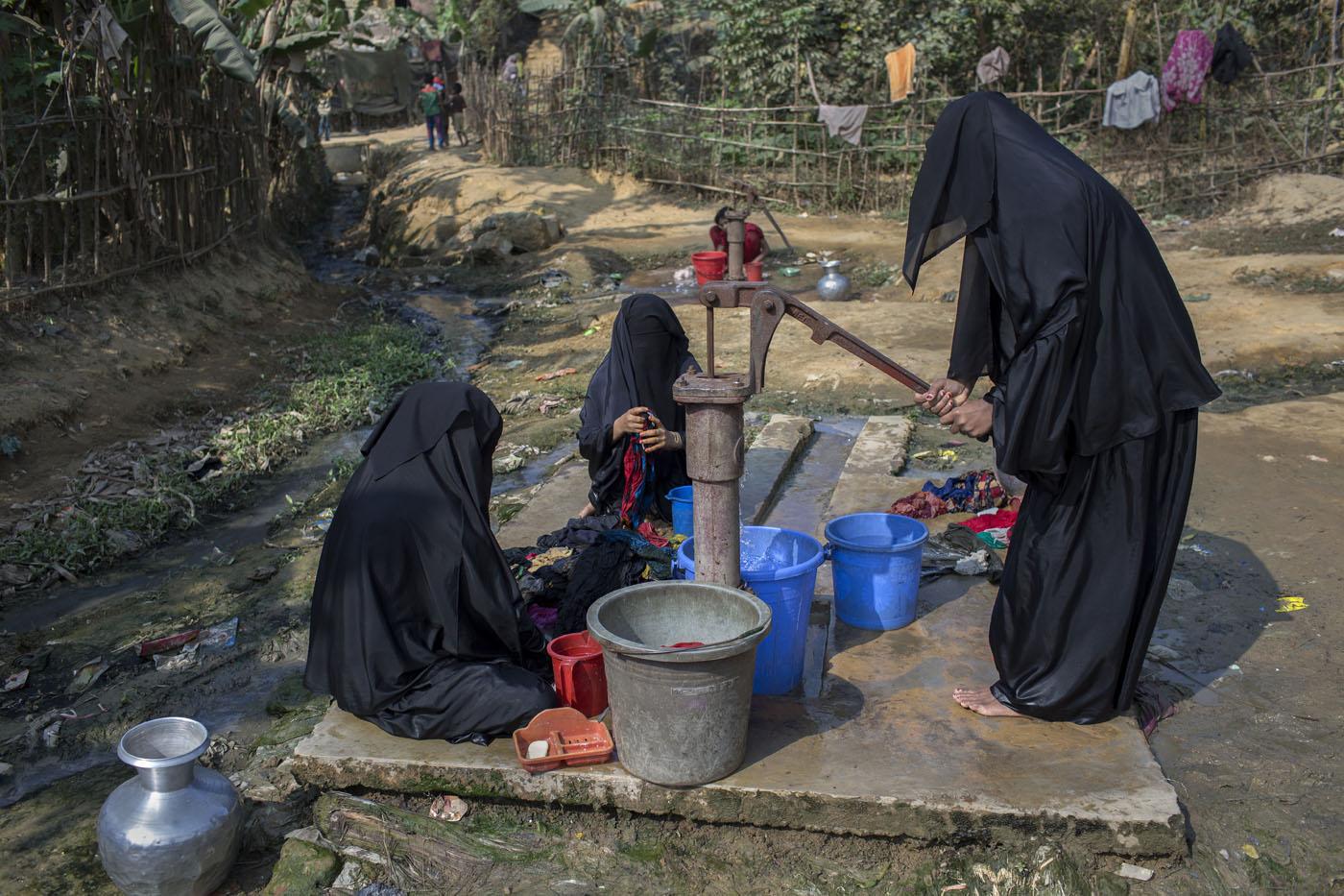 Probal Rashid_Bangladesh_The Rohingyas-A People Without A Home_12.jpg