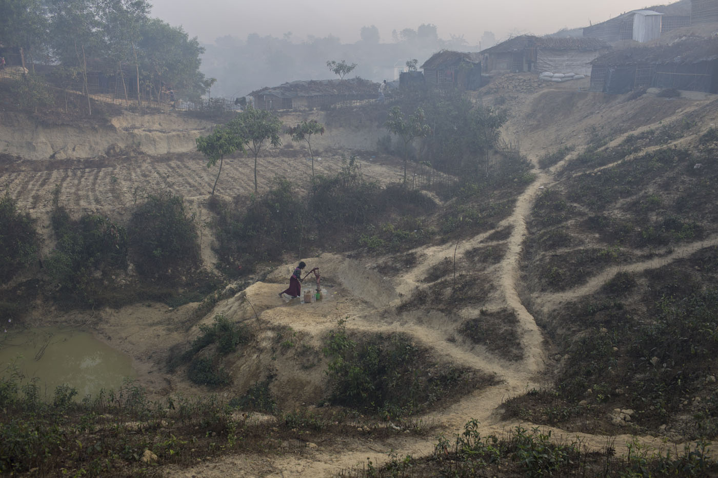 Probal Rashid_Bangladesh_The Rohingyas-A People Without A Home_13.jpg