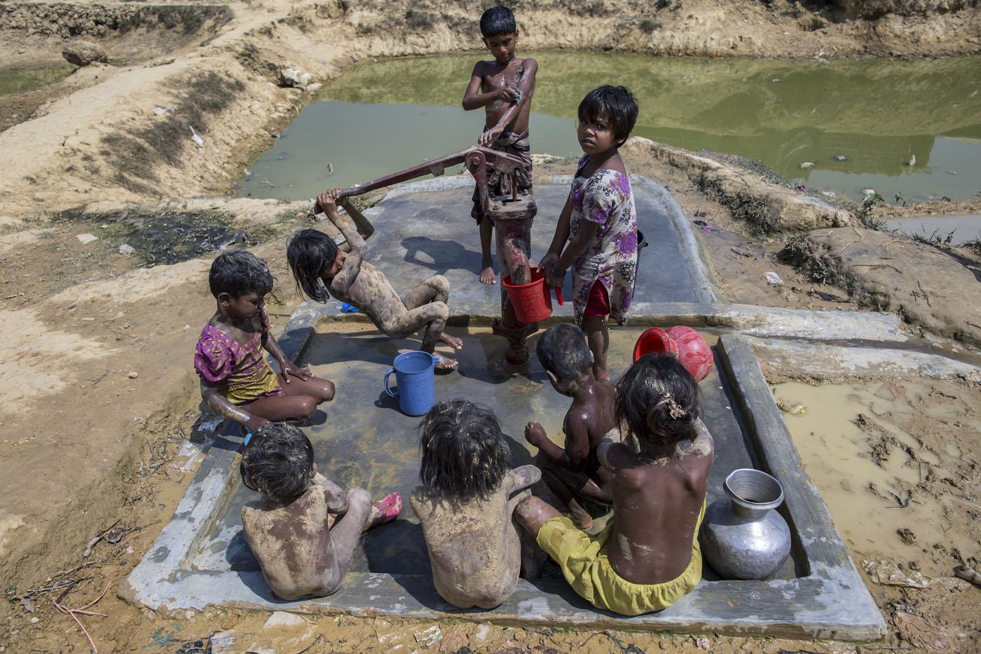Probal Rashid_Bangladesh_The Rohingyas-A People Without A Home_15.jpg