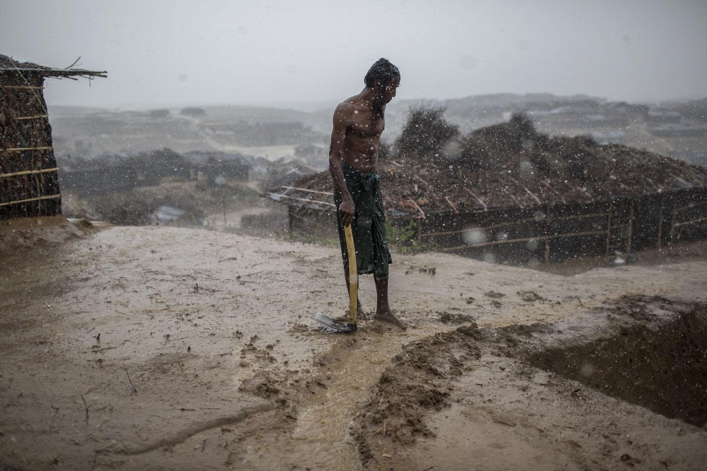 Probal Rashid_Bangladesh_The Rohingyas-A People Without A Home_16.jpg