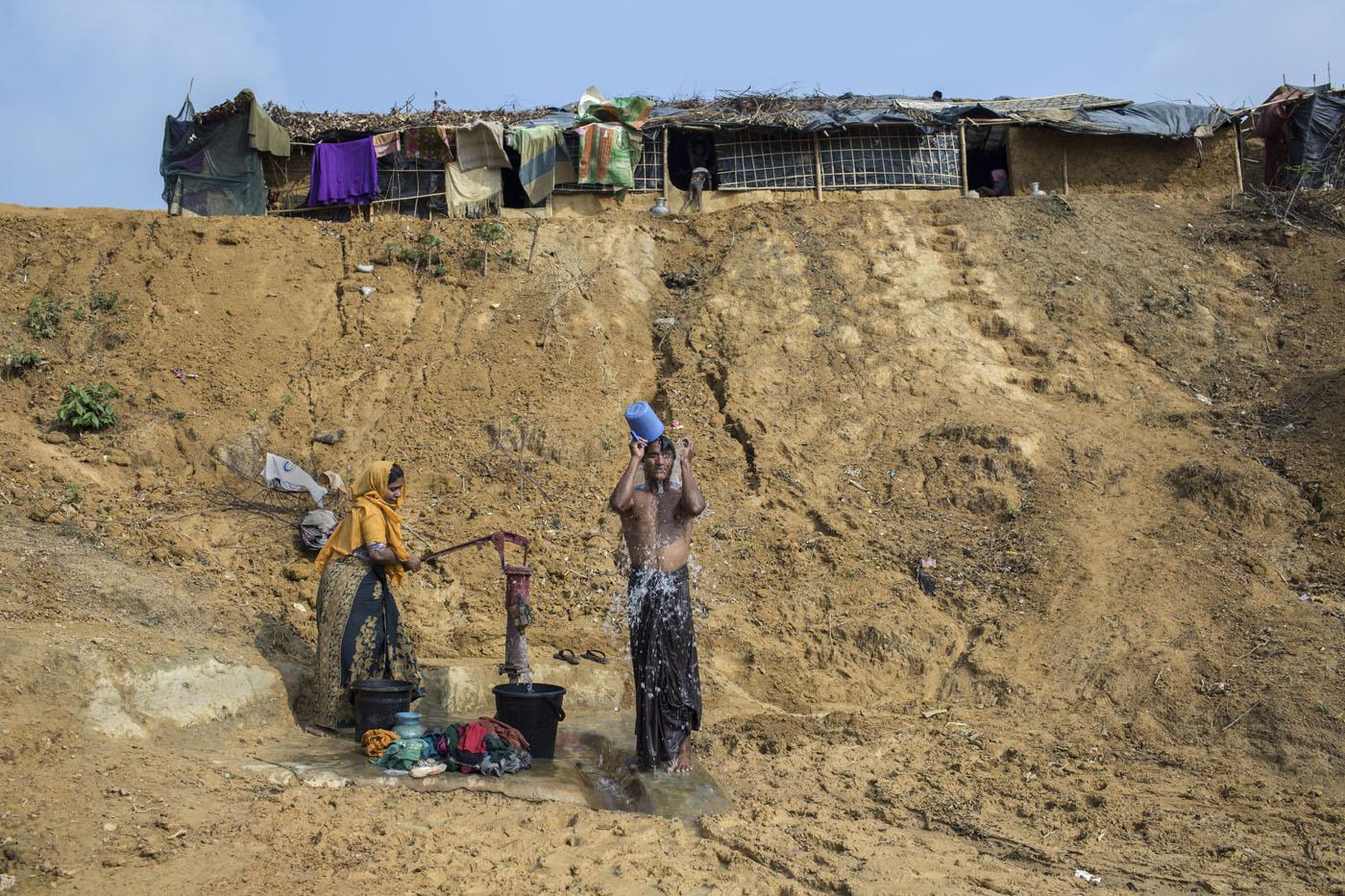 Probal Rashid_Bangladesh_The Rohingyas-A People Without A Home_17.jpg