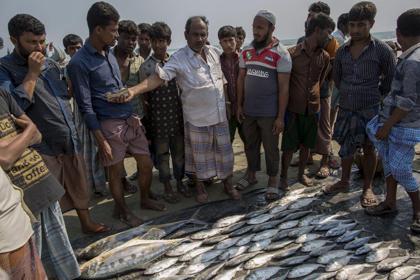 Probal Rashid_Bangladesh_The Rohingyas-A People Without A Home_18.jpg