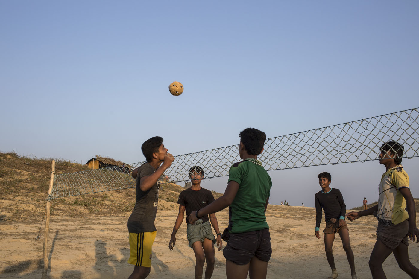 Probal Rashid_Bangladesh_The Rohingyas-A People Without A Home_19.jpg