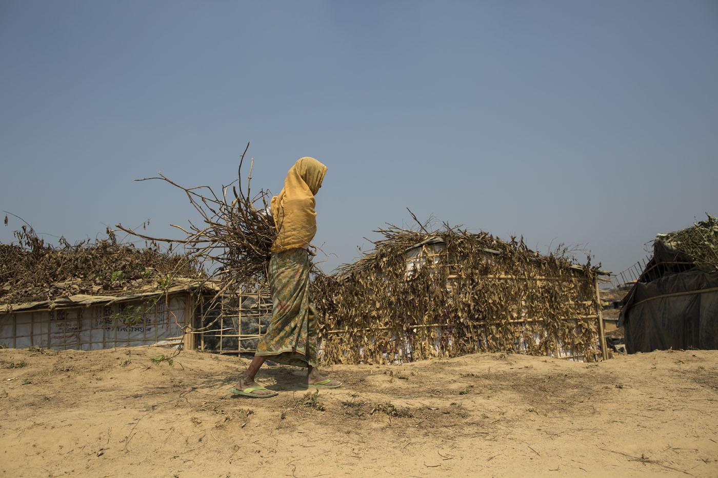 Probal Rashid_Bangladesh_The Rohingyas-A People Without A Home_20.jpg