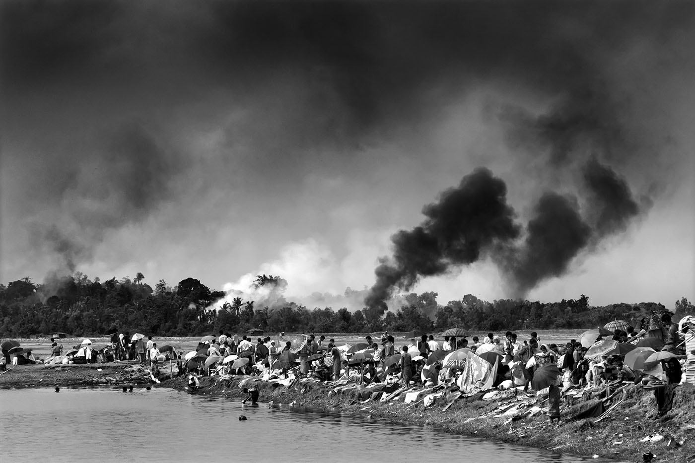 K M Asad_Bangladesh_Rohingya Exodus_02.jpg