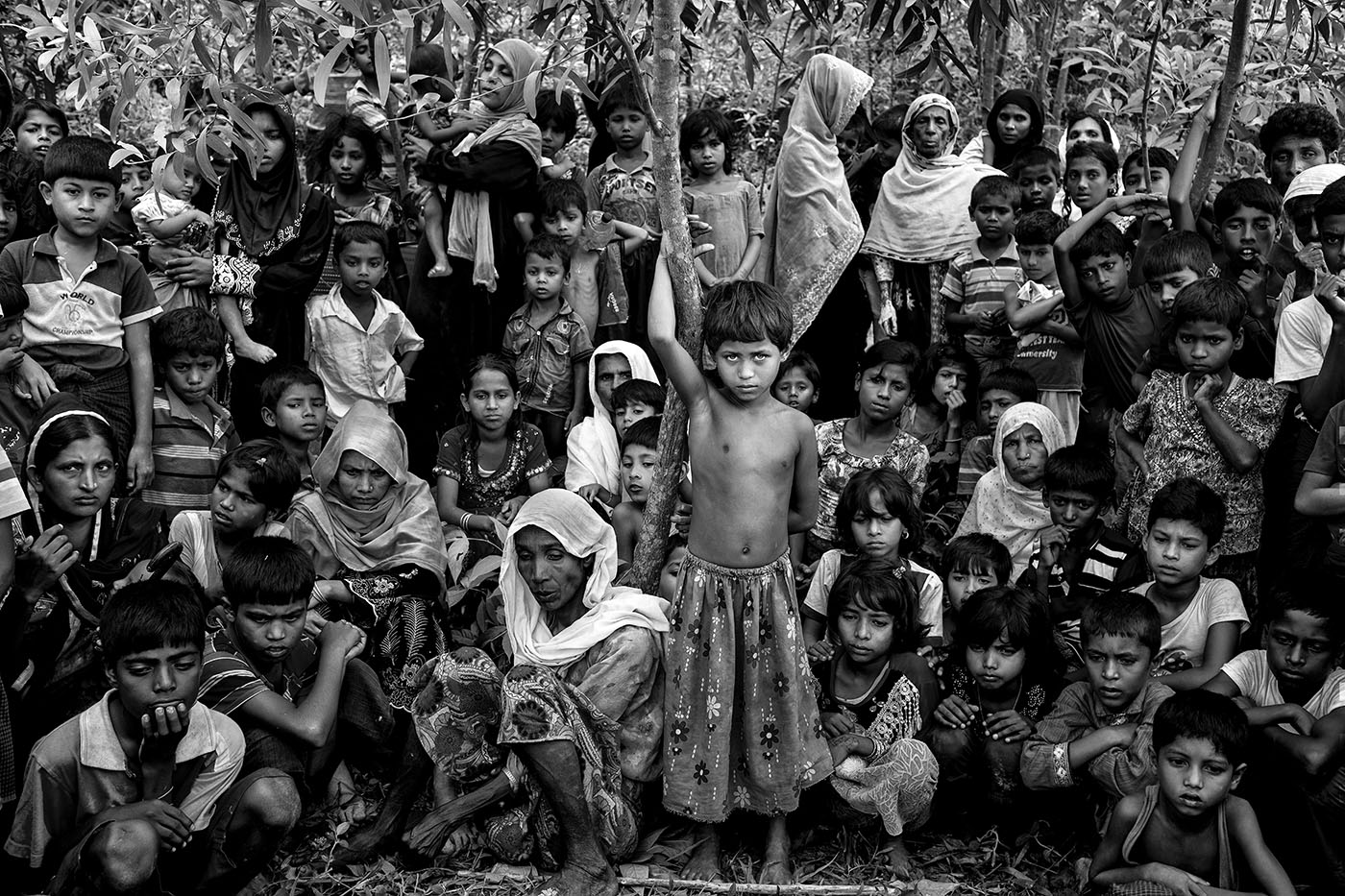 K M Asad_Bangladesh_Rohingya Exodus_03.jpg