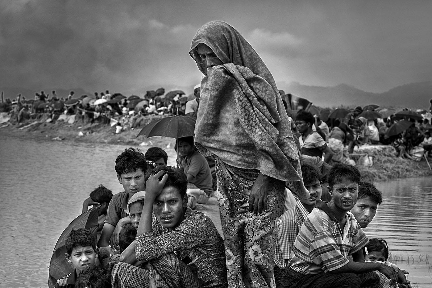 K M Asad_Bangladesh_Rohingya Exodus_05.jpg
