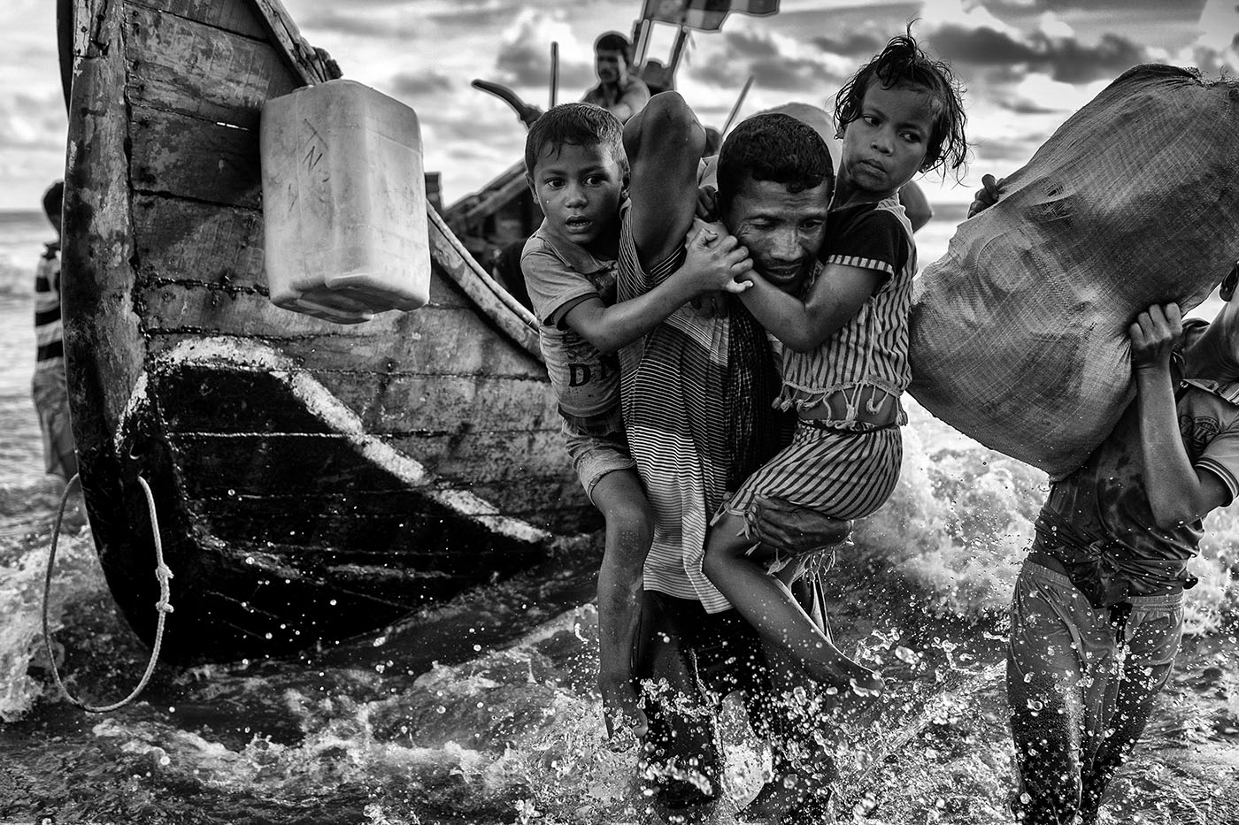 K M Asad_Bangladesh_Rohingya Exodus_06.jpg