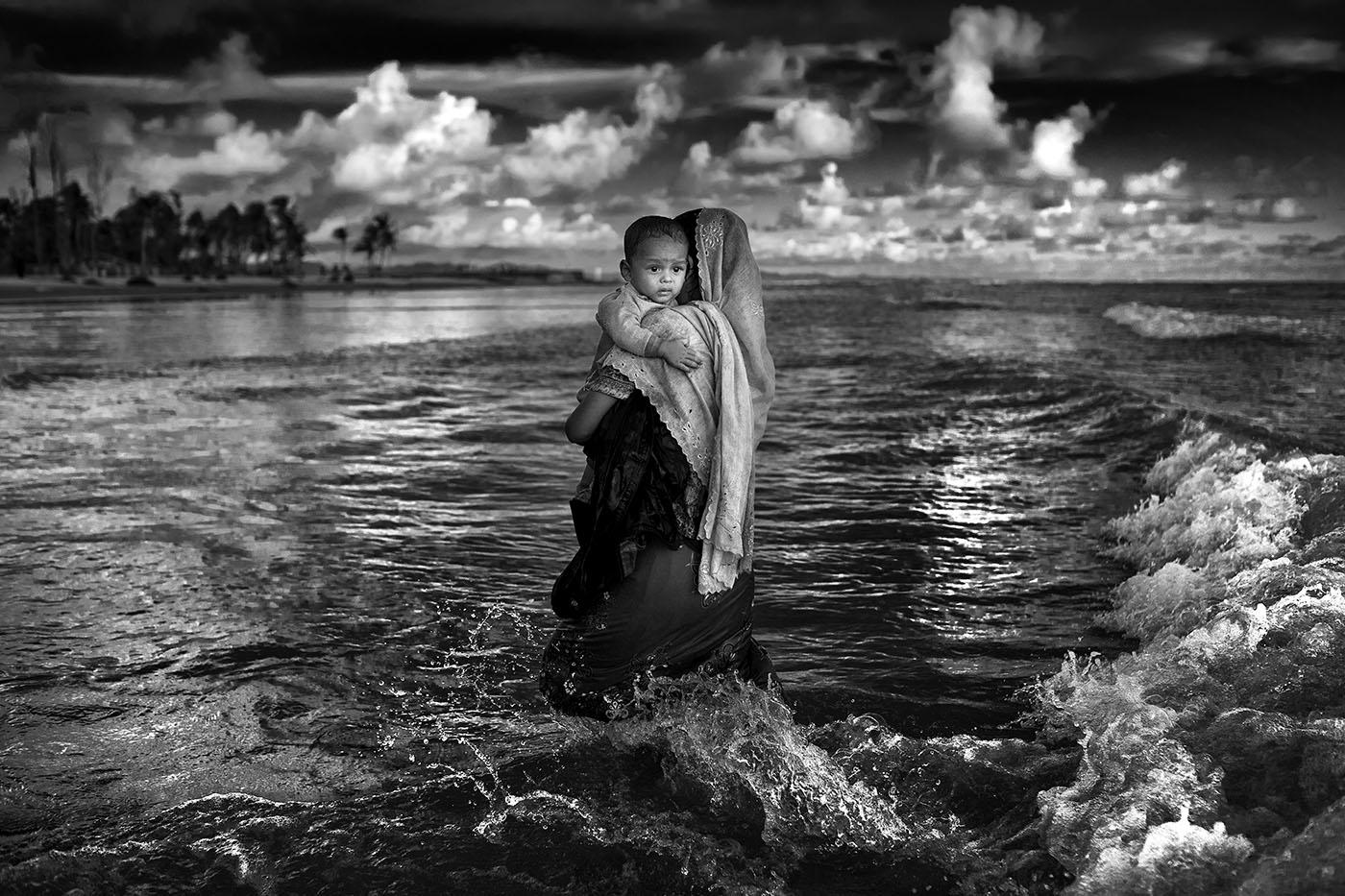 K M Asad_Bangladesh_Rohingya Exodus_07.jpg