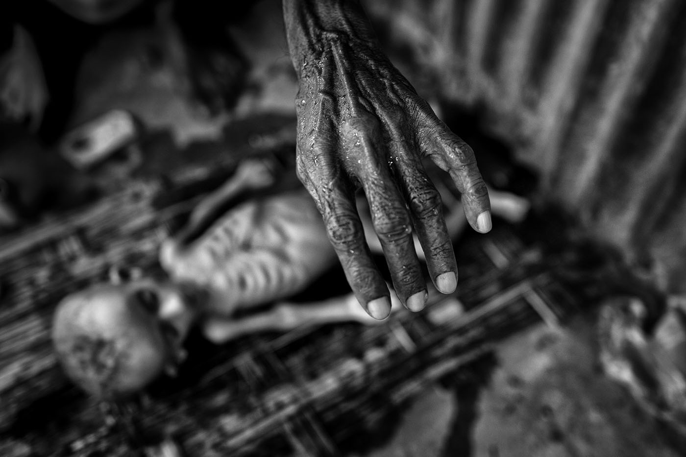 K M Asad_Bangladesh_Rohingya Exodus_13.jpg