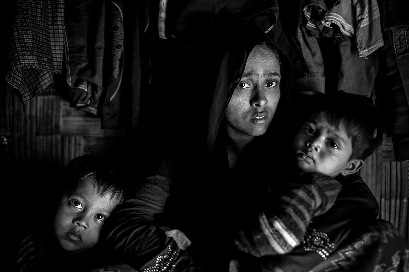 K M Asad_Bangladesh_Rohingya Exodus_18.jpg