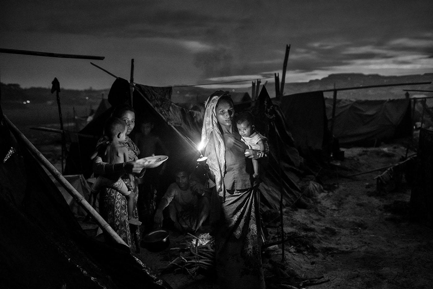 K M Asad_Bangladesh_Rohingya Exodus_19.jpg