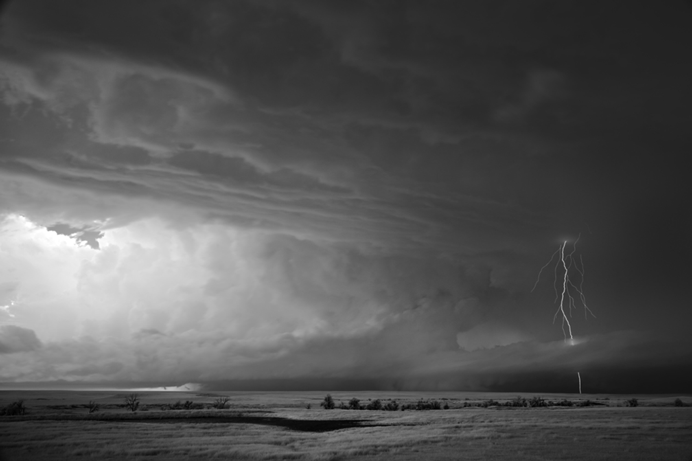 Mitch Dobrowner_Storm and Last Light.jpg