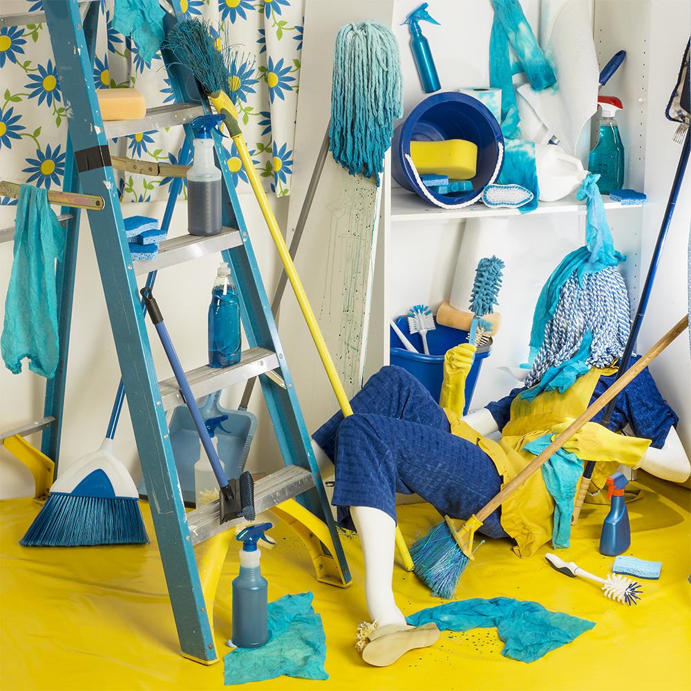 cleaning_1000.jpg
