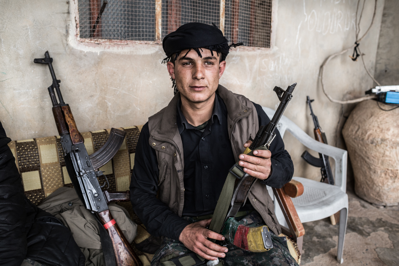 Giacomo_Sini_Italy_The_forgotten_people_of_Kurdistan_02.jpg