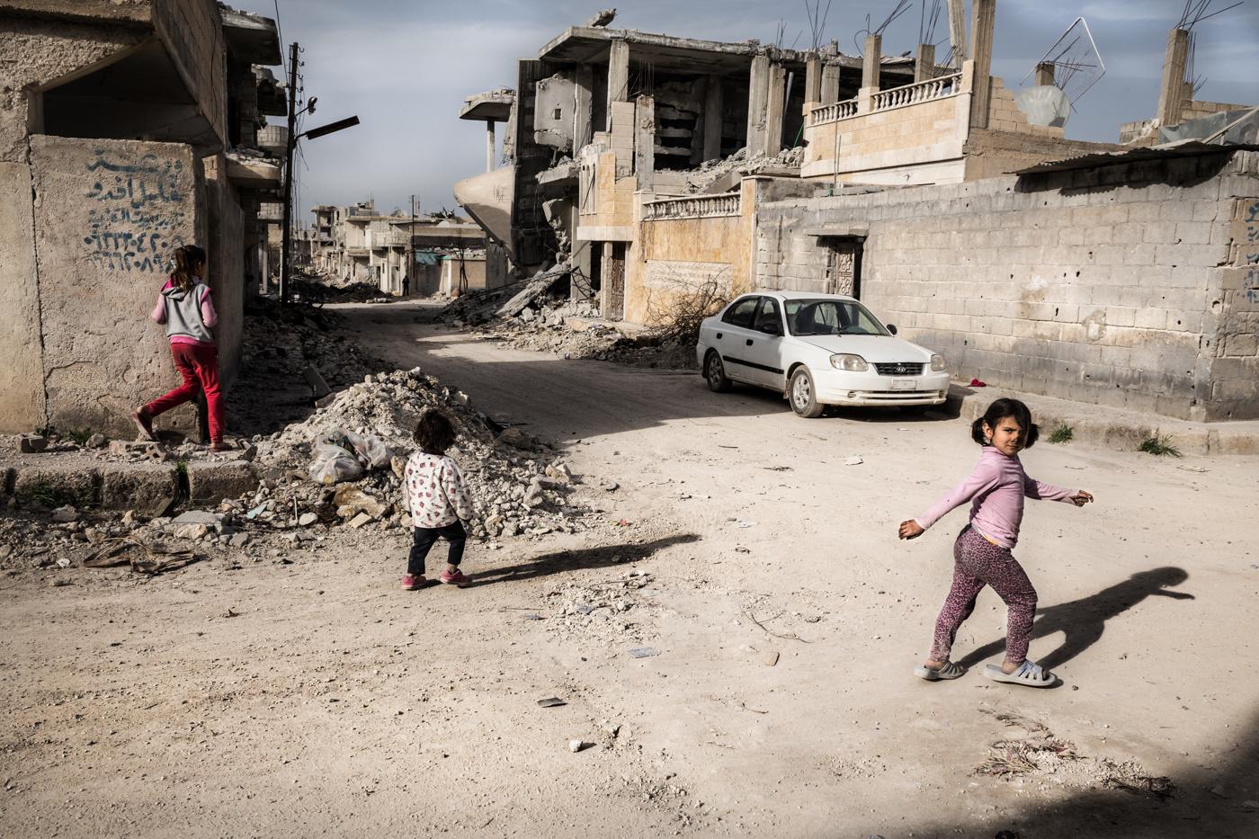 Giacomo_Sini_Italy_The_forgotten_people_of_Kurdistan_06.jpg