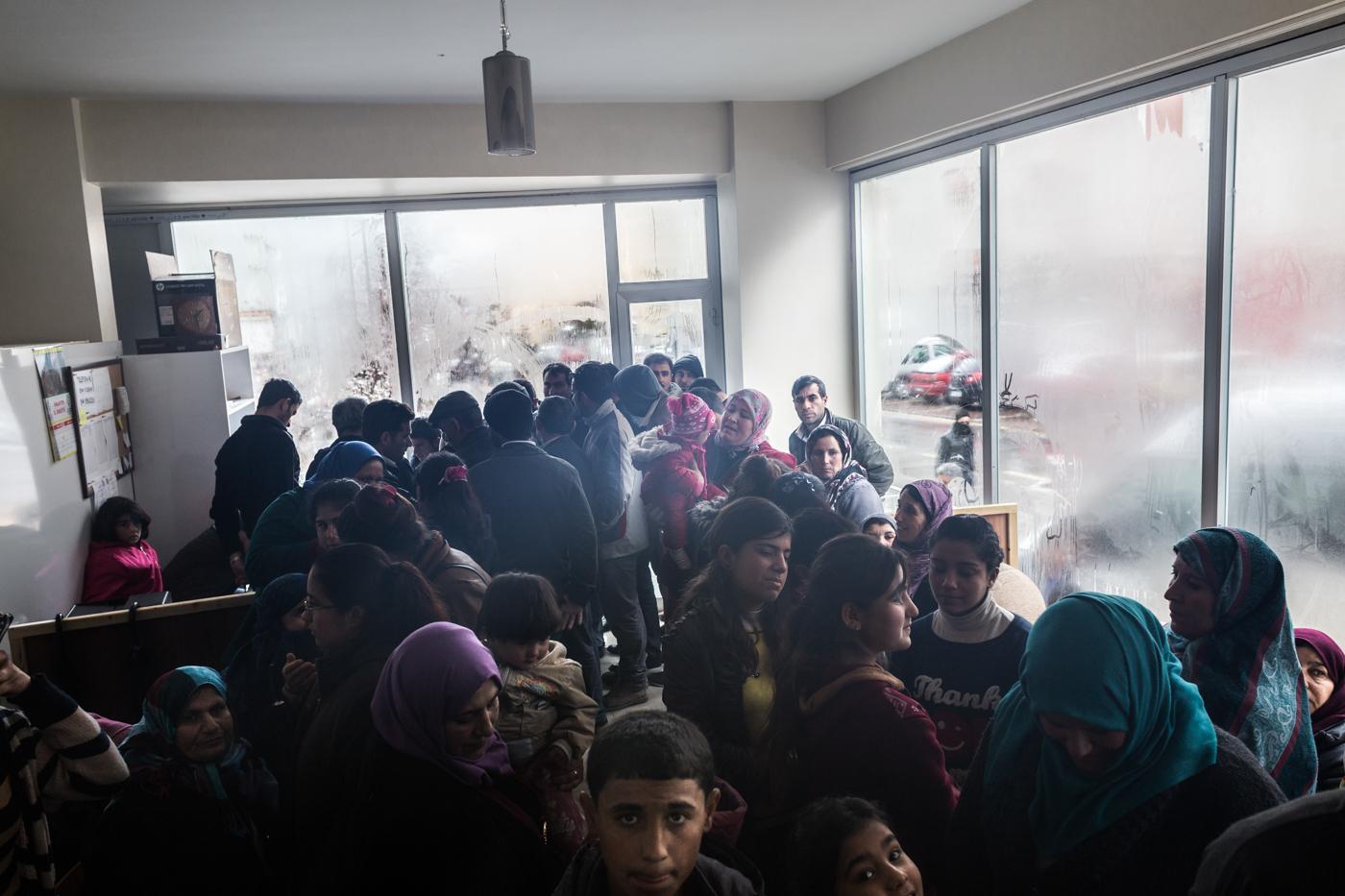 Giacomo_Sini_Italy_The_forgotten_people_of_Kurdistan_09.jpg