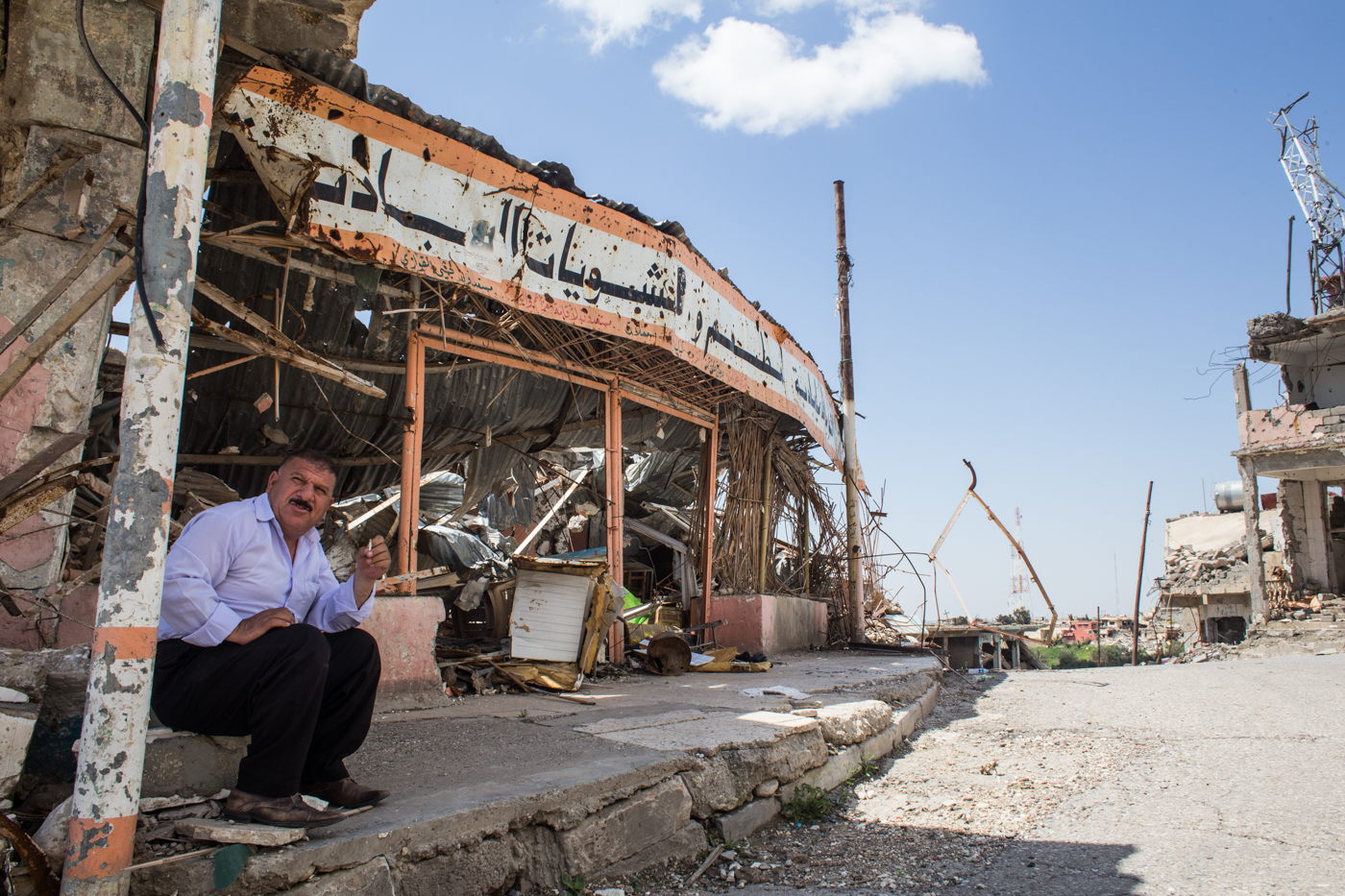 Giacomo_Sini_Italy_The_forgotten_people_of_Kurdistan_18.jpg