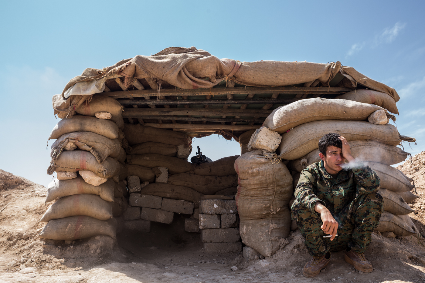 Giacomo_Sini_Italy_The_forgotten_people_of_Kurdistan_19.jpg