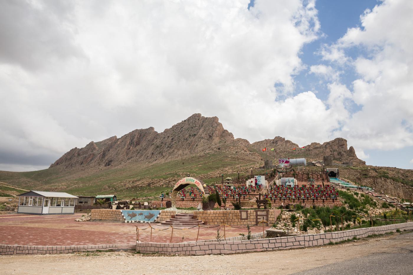 Giacomo_Sini_Italy_The_forgotten_people_of_Kurdistan_20.jpg