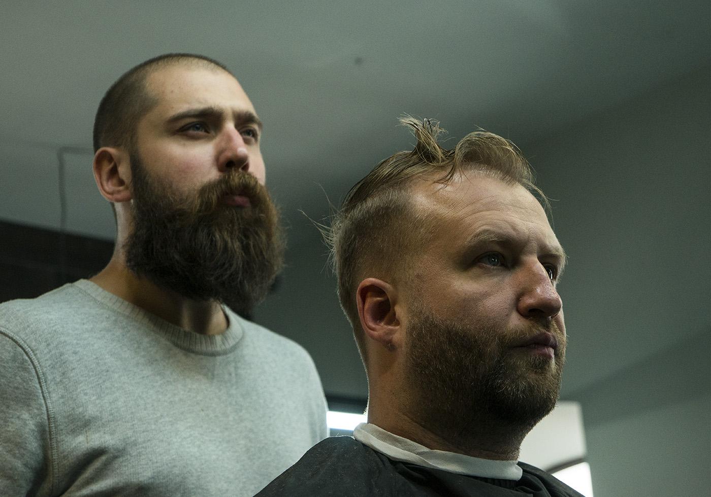 Andrei_Iliescu_Romania_Barbershop_02.jpg