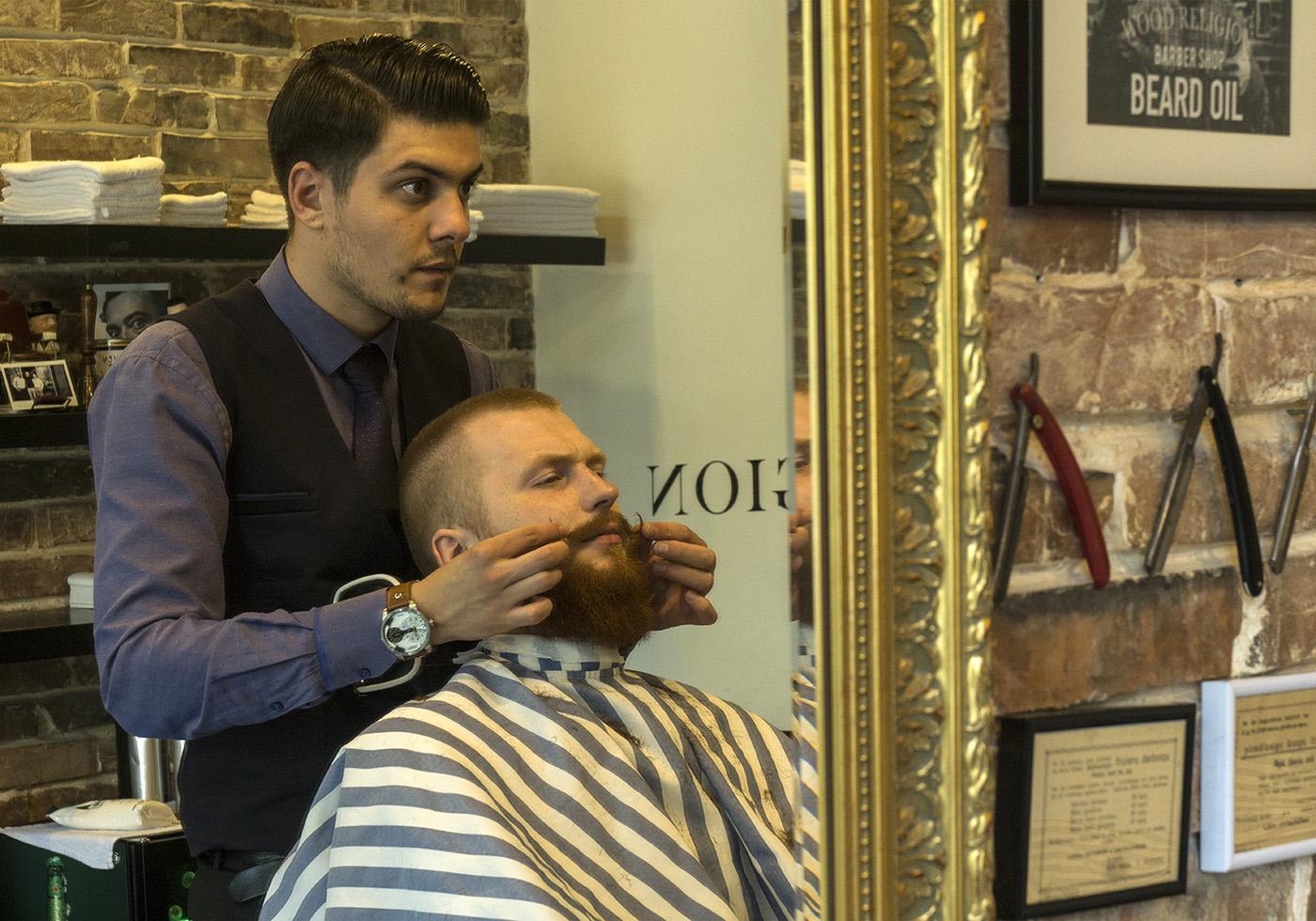 Andrei_Iliescu_Romania_Barbershop_04.jpg