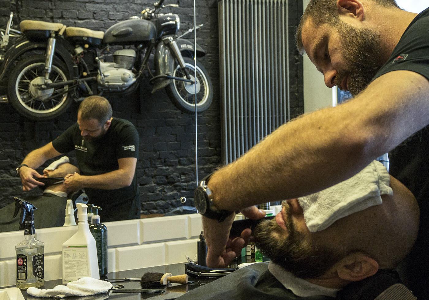 Andrei_Iliescu_Romania_Barbershop_10.jpg