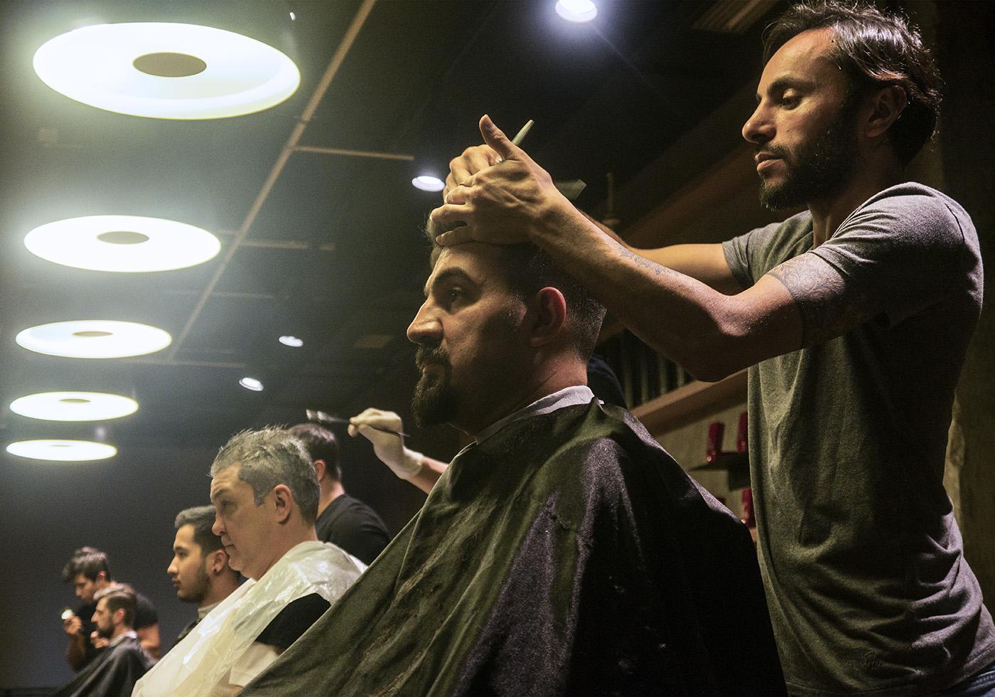 Andrei_Iliescu_Romania_Barbershop_16.jpg