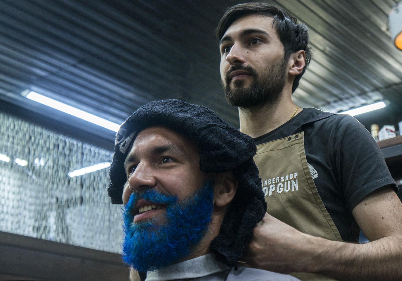 Andrei_Iliescu_Romania_Barbershop_17.jpg