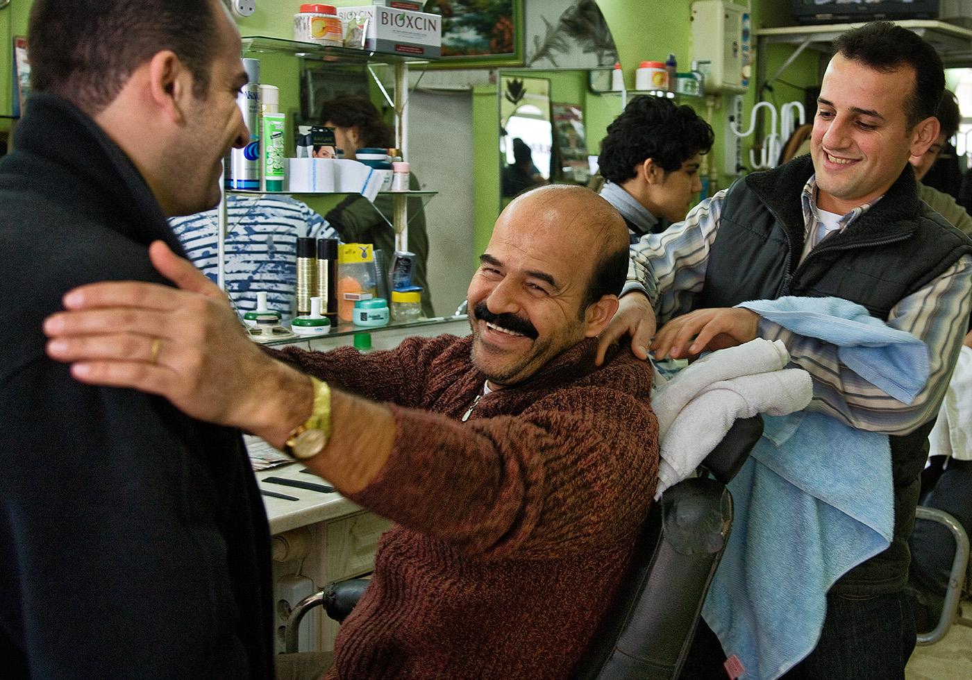 Andrei_Iliescu_Romania_Barbershop_18.jpg