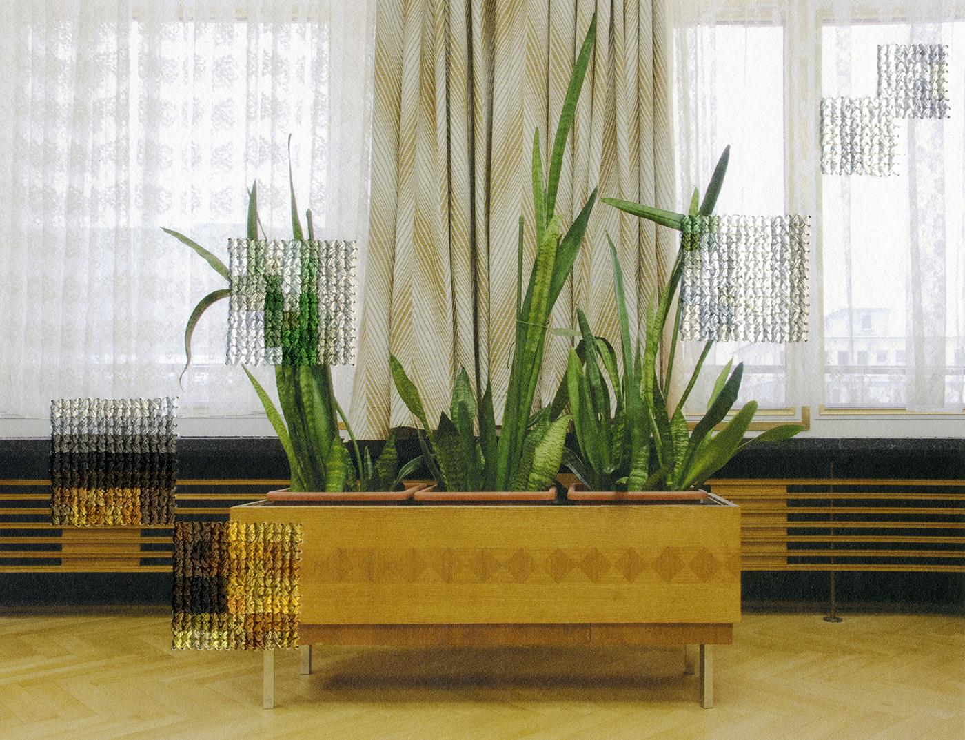 Diane Meyer_USA_Berlin_07.jpg
