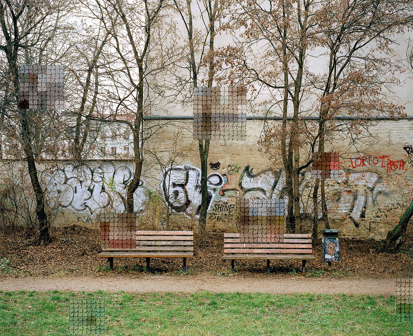 Diane Meyer_USA_Berlin_13.jpg