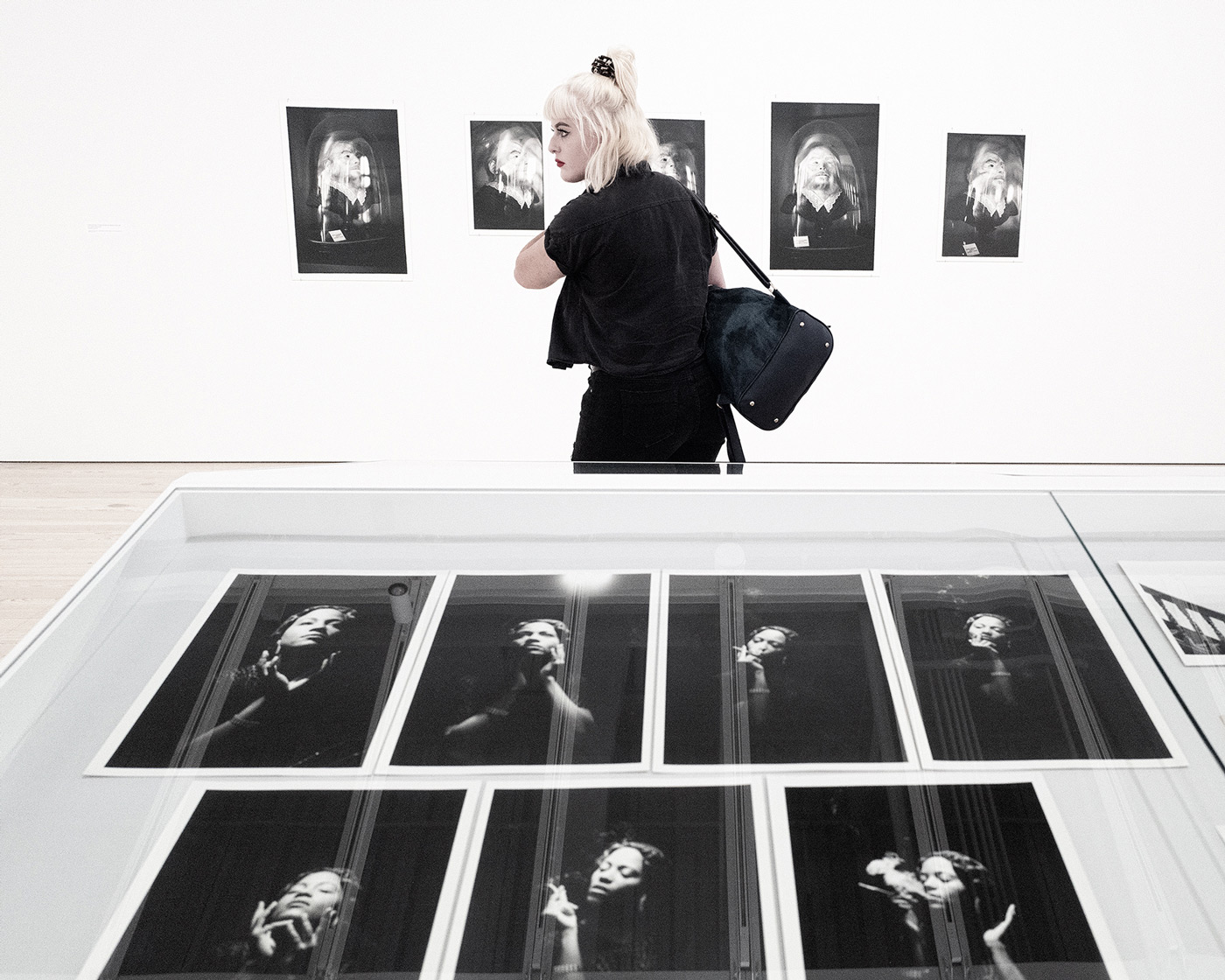 William-Bullard_USA_Pictures-at-an-Exhibition_02.jpeg