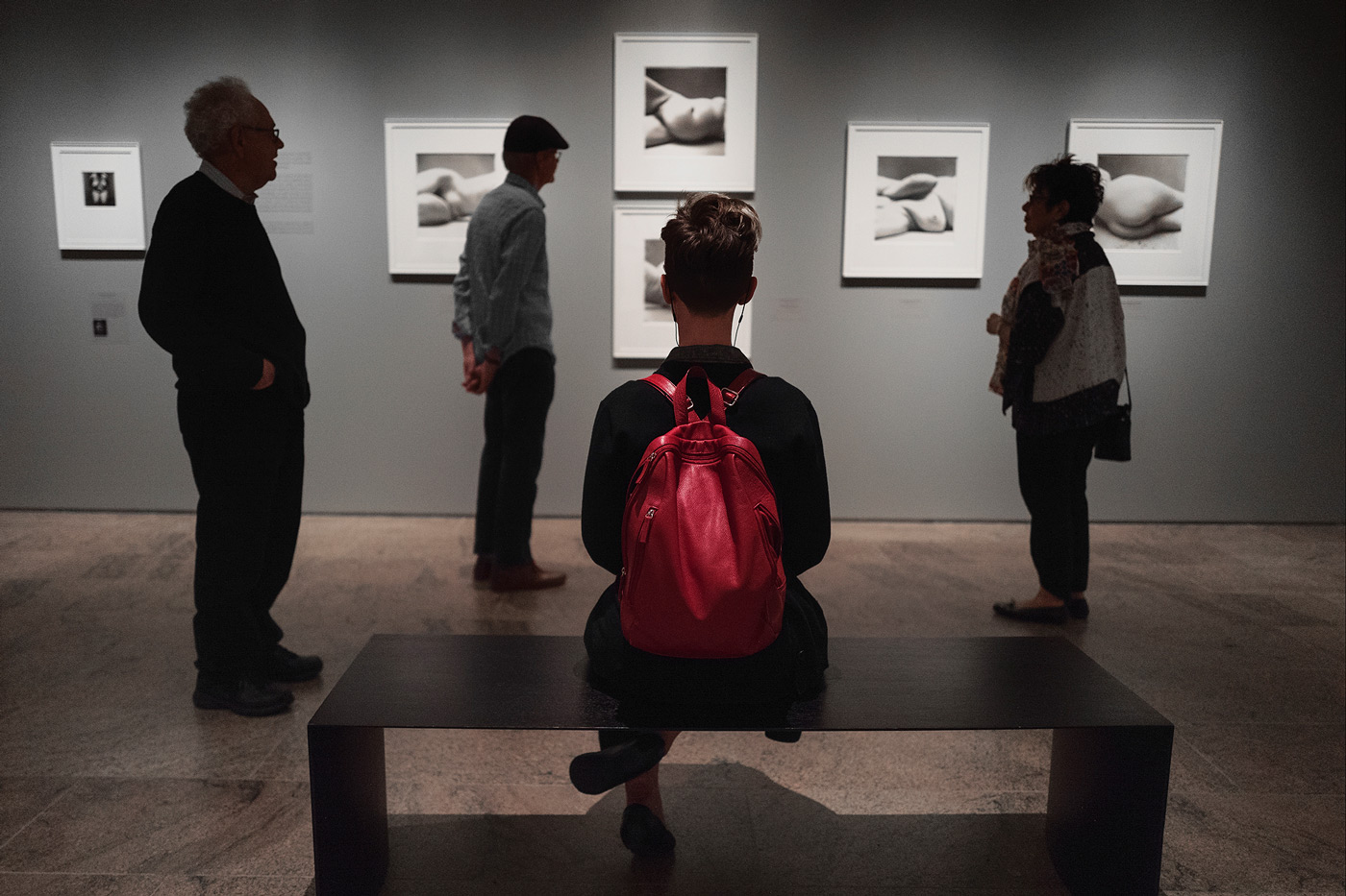 William-Bullard_USA_Pictures-at-an-Exhibition_03.jpeg