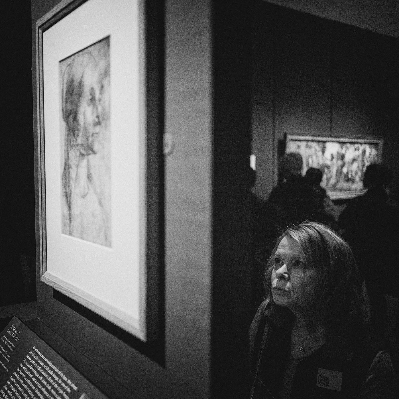William-Bullard_USA_Pictures-at-an-Exhibition_12.jpeg