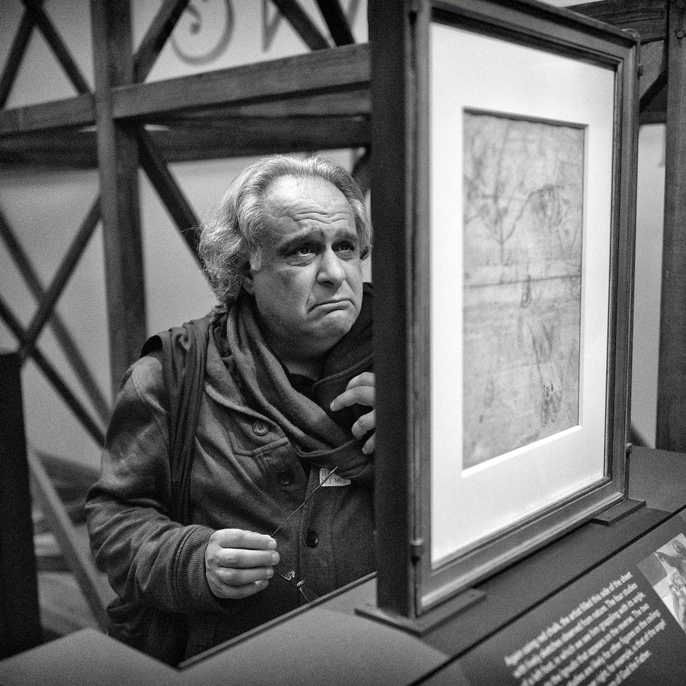 William-Bullard_USA_Pictures-at-an-Exhibition_13.jpeg